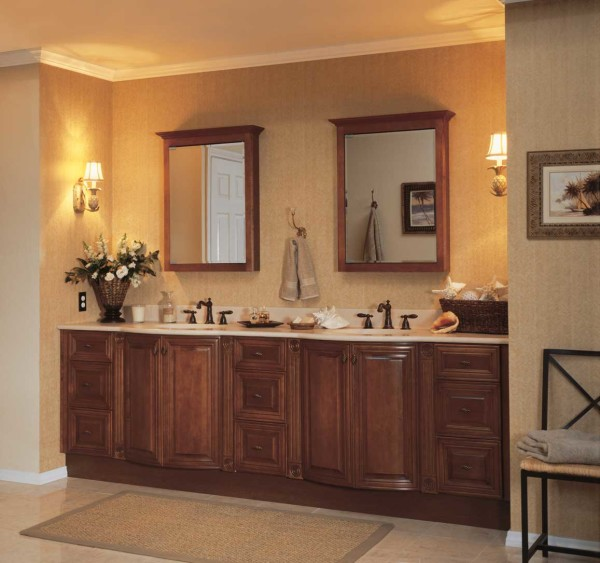 coastal-bathroom-zuniga-interiors.jpg