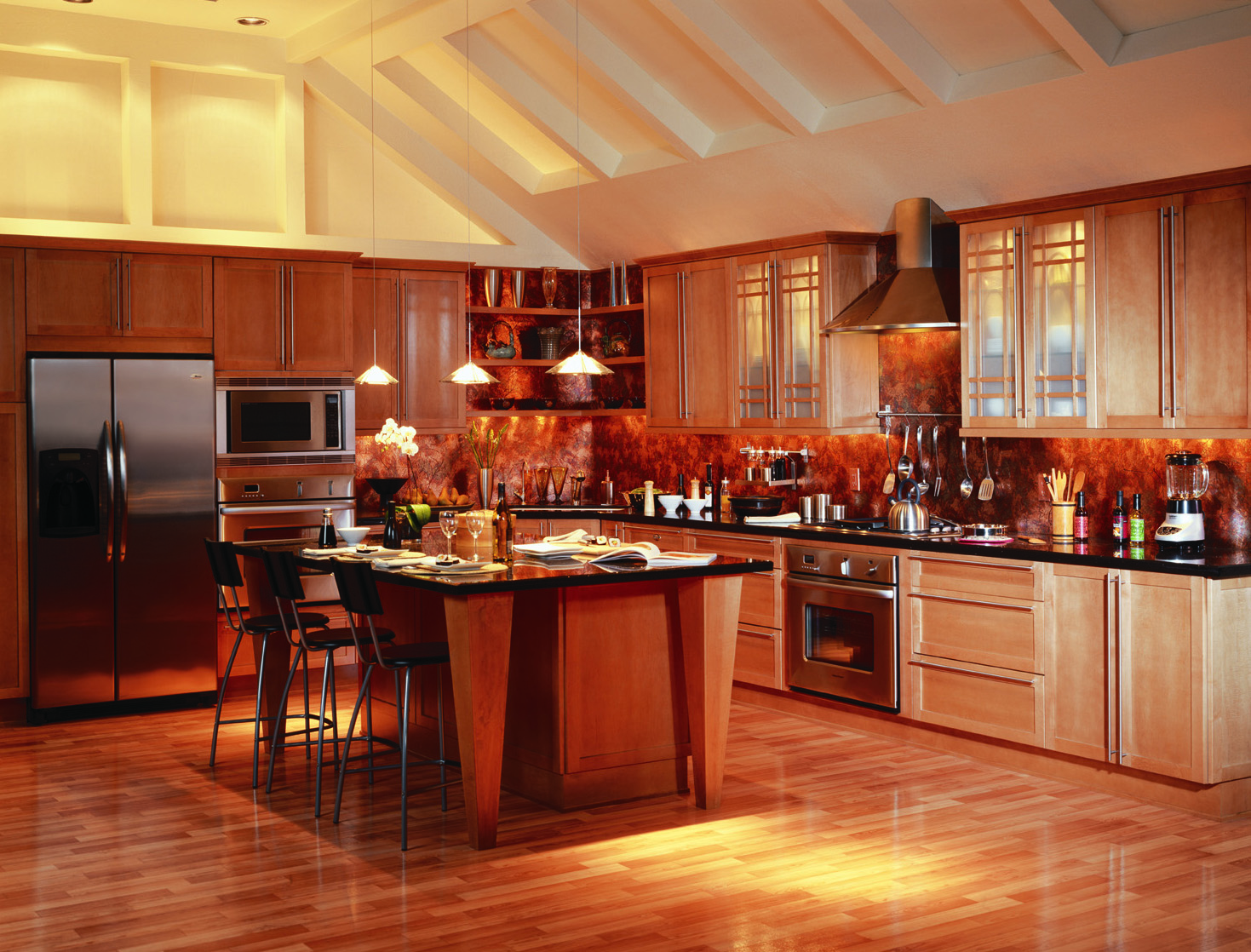 shaker-kitchen-1-rt-.jpg